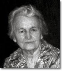 Jamila Andjela Kolonomos